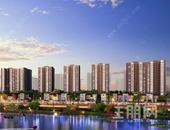 500米華南城, 2.5低容積, 首付8萬起買55-129㎡準現房!