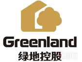綠地集團與廣西投資集團共商合作,推動桂滬國資企業共贏發展