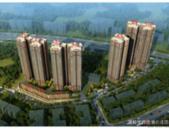 亿鼎温岭华府:狮山公园旁,毛坯房在售,均价9700元/㎡!
