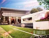 中昂·国汇:双地铁,99/114㎡毛坯房在售,均价8600元/㎡