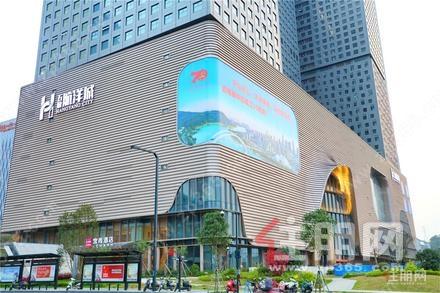 广源华府现卖户型为140-260㎡,3/5/2/17/18/15/19号楼,3、4号线附近!