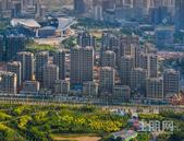 广源·华府丨南宁不缺江景,缺的是城市核心江景奢宅