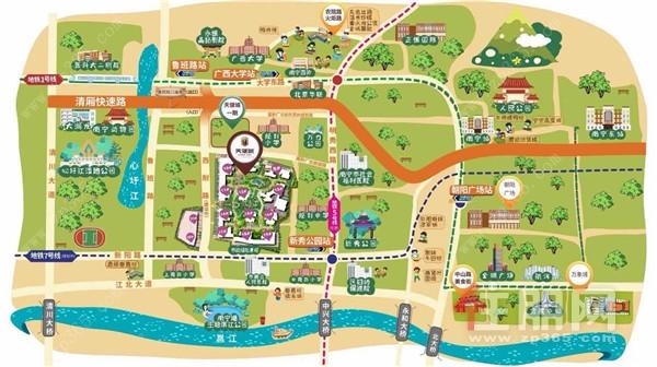 天健城规划图.jpg