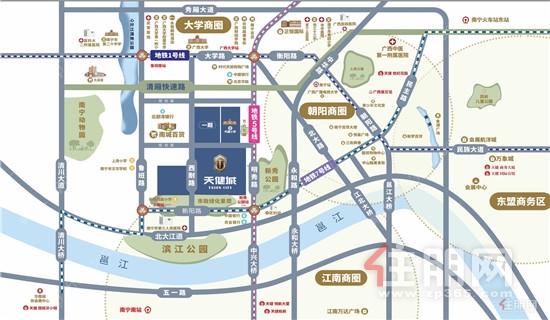 天健城·天境区位图.jpg