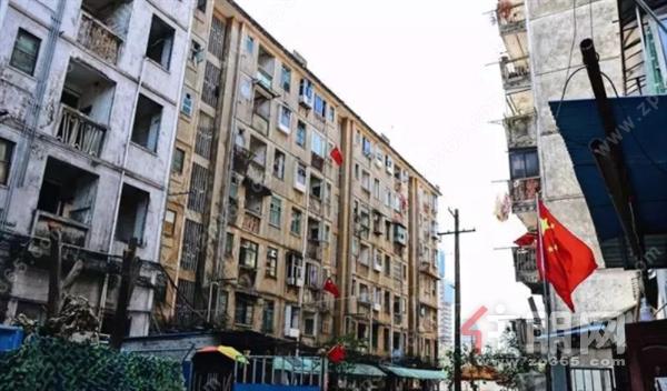 西乡塘老城区.png
