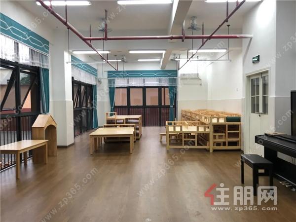 魯班路幼兒園2.webp.jpg