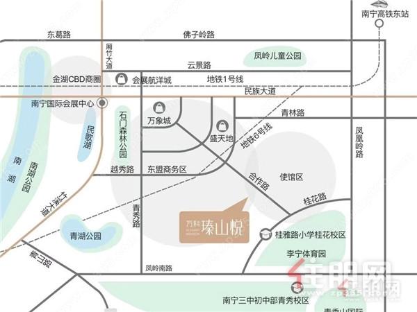 万科·瑧山悦,起步价35000元/㎡,装修交付!