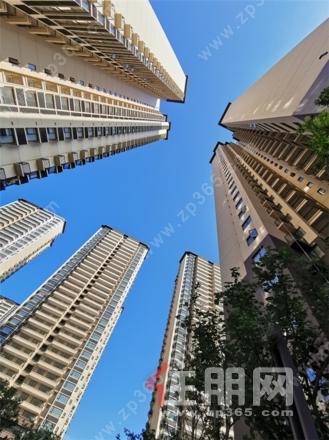 绿地新里·璞悦公馆在售的户型有117-118-119㎡,首付26万元起;支持公积金!