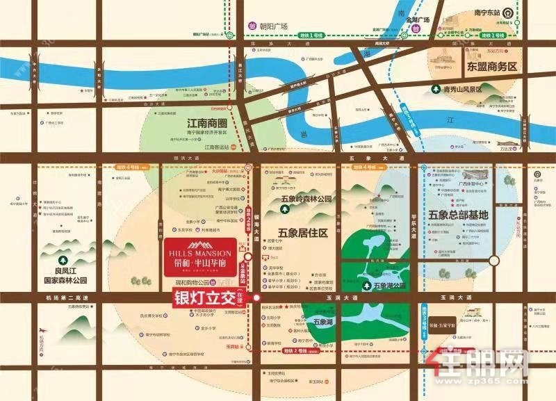 荣和半山华府区位图.jpg