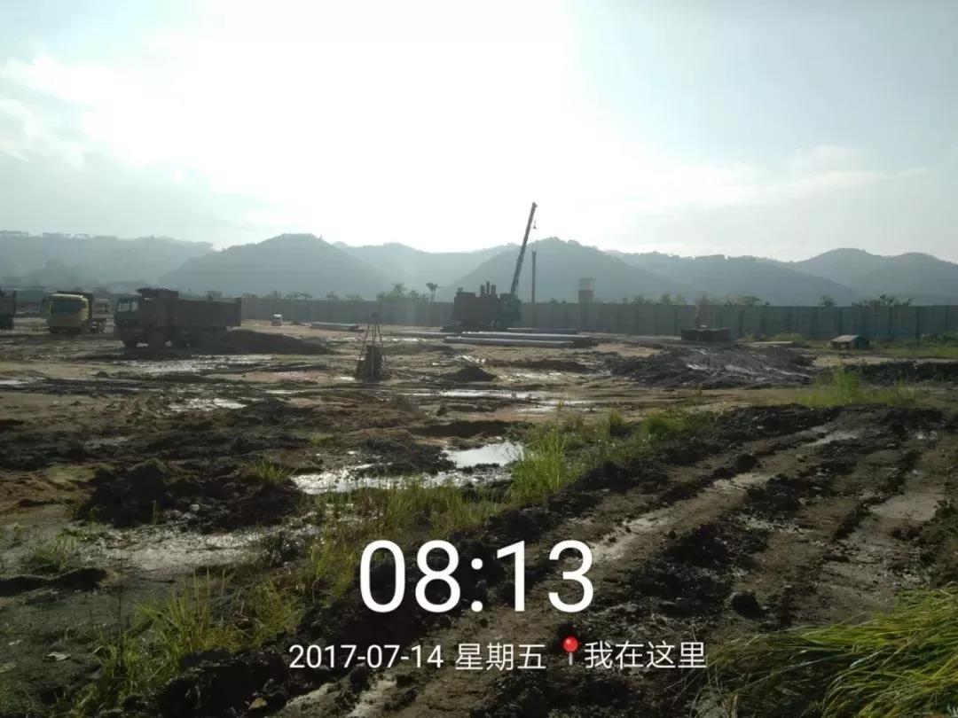 梧州恒大绿洲2.jpg