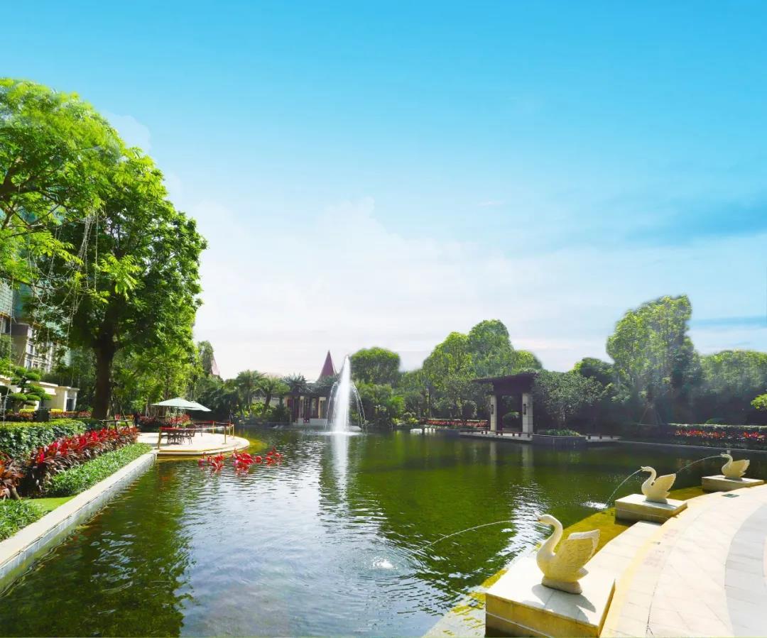 梧州恒大绿洲9.jpg
