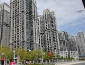 云星时代广场在售60㎡公寓,踞国际商务圈、繁华商业圈、优质居住圈