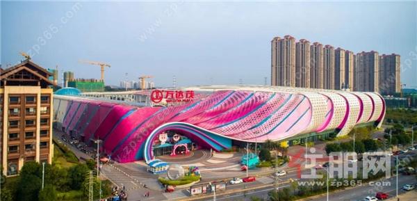 南宁恒大悦龙台丨12/14#楼,建面约94-111㎡双阳台三房即将发售
