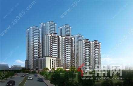 广汇名都在售户型125㎡住宅参考价格10000元/㎡起。