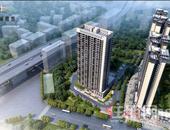 阳光城·檀悦70年产权小户型在售,售户型42/52一房/72㎡两房