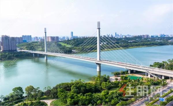 五象大桥.jpg