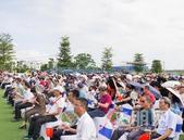 【西山泉】8万人集聚一堂的狂欢盛宴,沸腾全城!——中国·桂平西山泉首届国际航空文化旅游节圆满落幕