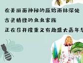 【龙凤江城】超震撼!生态蝴蝶展空降贵港!昆虫植物标本展门票免费领!