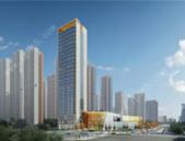 華潤24城鉑寓:最后四套商鋪在售,購房可享受額外99折優惠!