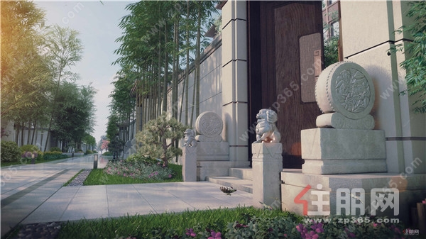 龙光天曜 超一线江景 清盘钜惠来袭
