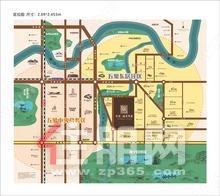 中梁·国宾熙岸现有100-109-110-116㎡房源在售,楼号为1/8/9号楼#,首付22万起!