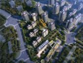 世茂突围2020,打造精准营销护城河