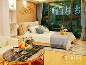 鳳嶺菁英SOHO46-55㎡公寓在售,地鐵1號線百花嶺站