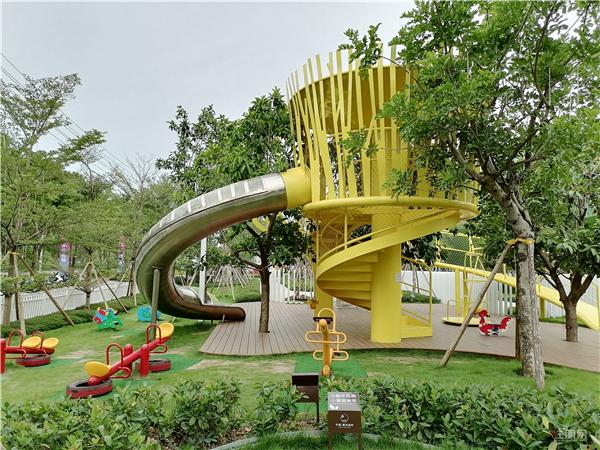 公园1.jpg