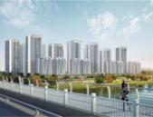 中南春风南岸在售住宅79/88/89㎡,首付20万起,分期10万起!