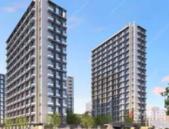 廣源·鳳嶺壹號院30㎡LOFT公寓在售,升級產品即將推出