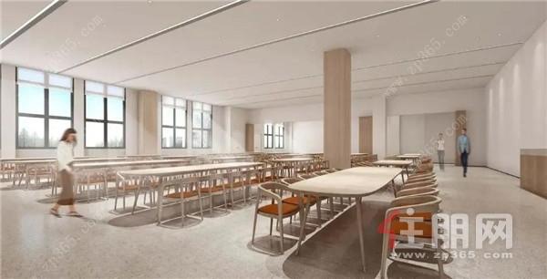 学校食堂效果图.jpg