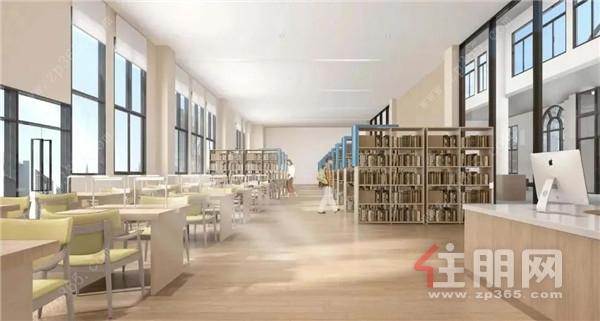 学校图书馆效果图.jpg
