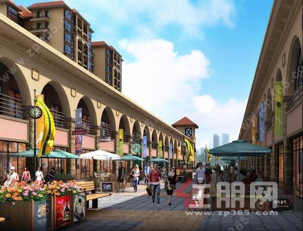 绿港·云海湾在售户型为高层96-129㎡,参考价格住宅5800-6000元/㎡。