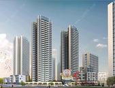龙光·玖珑华府:地铁三号沿线,S1商业获预售证,推出10套房源!