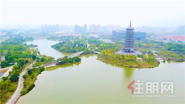 五象湖周边实景图.jpg