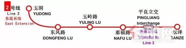 地铁线路图.jpg