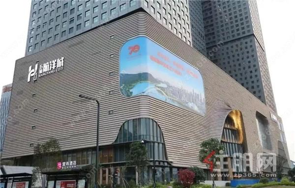 五象航洋城.webp.jpg