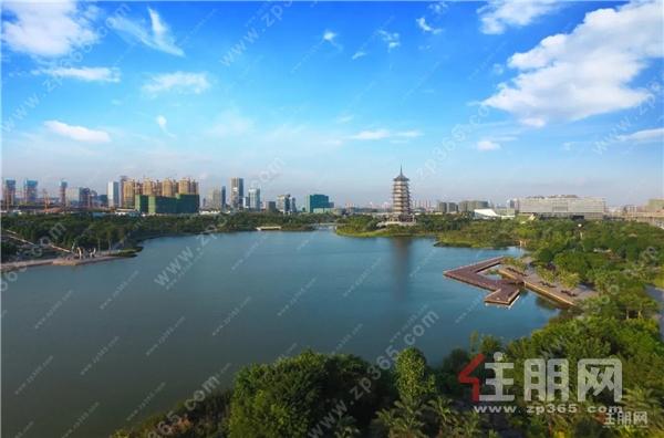 五象湖实景图1.webp.jpg