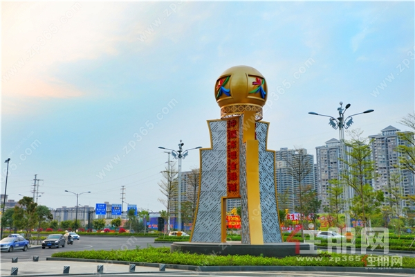 中国东盟金融城.jpg