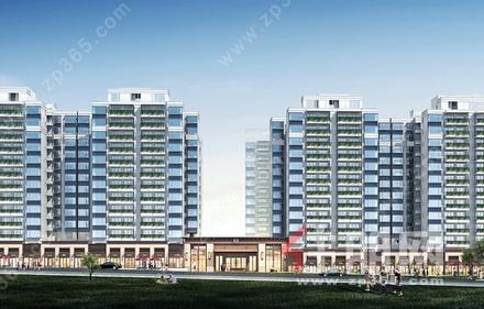 山湖海上在售7/8号楼,户型为104-124㎡三房至四房,参考均价为6000元/㎡。
