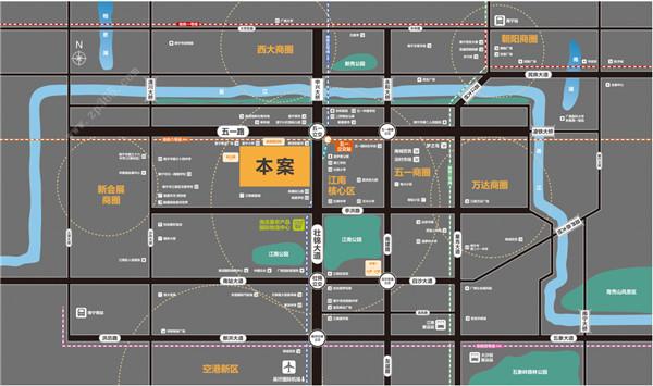 深石锦上城7.jpg