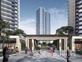 金科·天籁城:距广西艺术学校500米,购房参加百亿补贴!