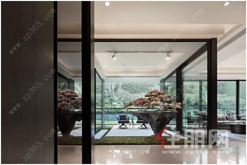 廣州 龍湖天奕大平層 實景圖.png