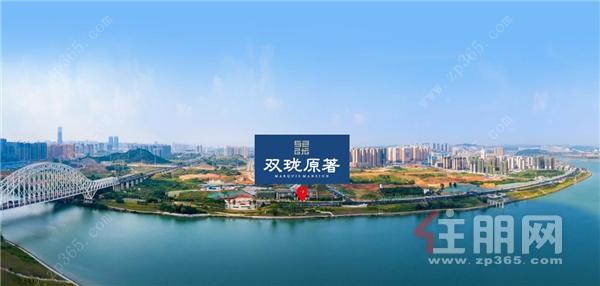 邕江实拍图.png