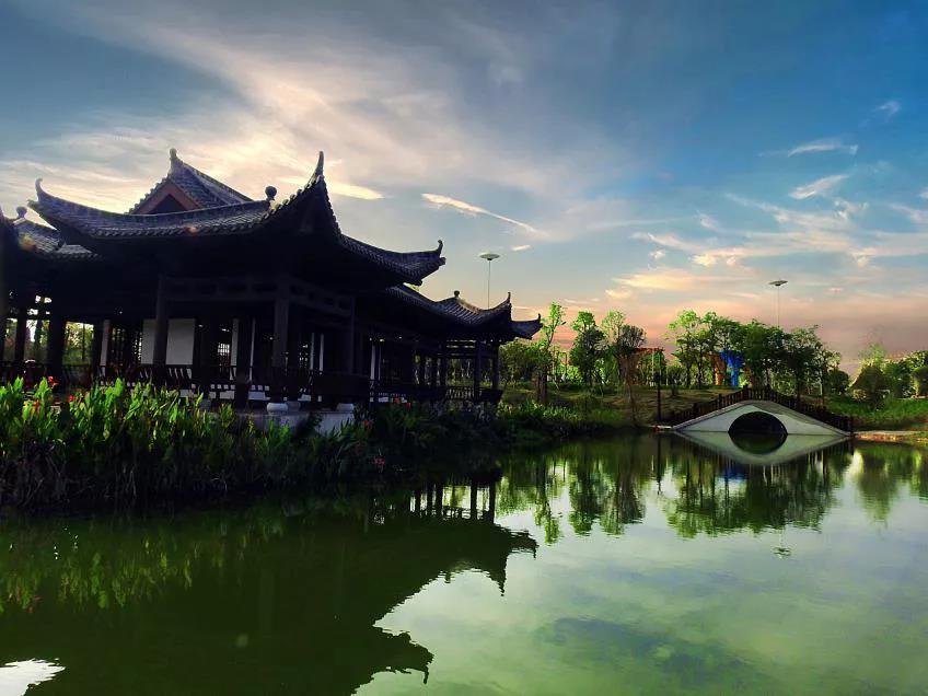 湿地公园实景图.jpg