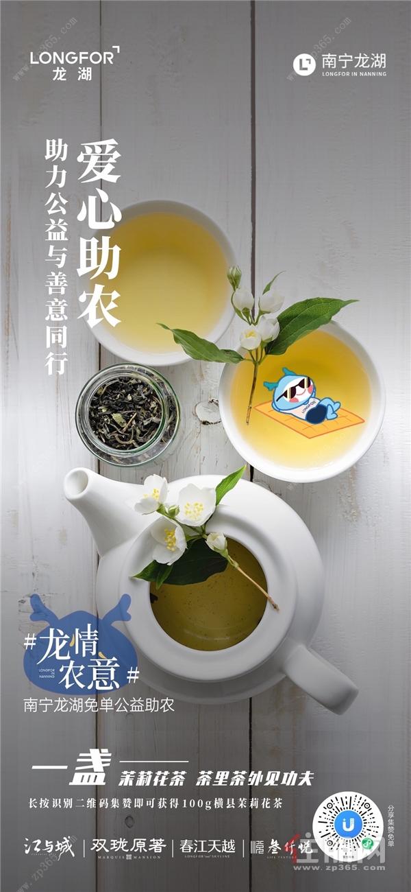 龍湖·春江天越1.png
