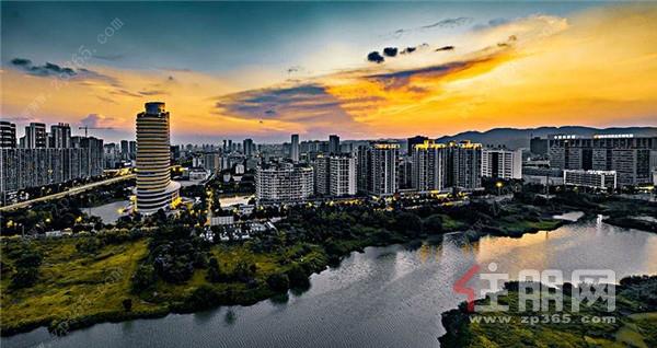 龙湖·春江天越1.jpg