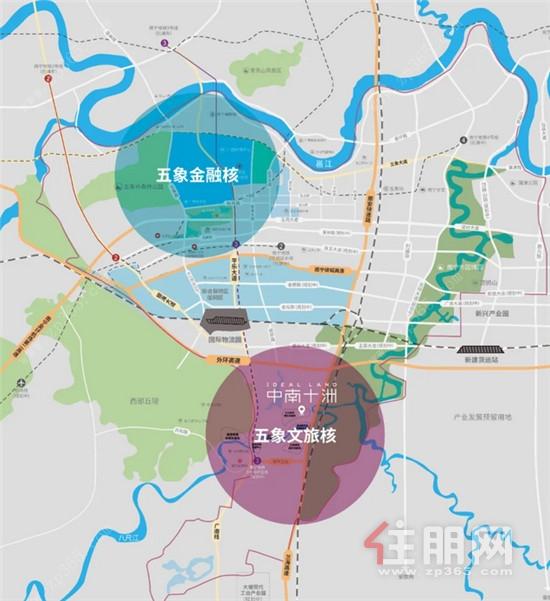 中南十州区位图.jpg