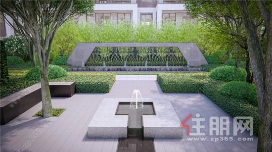 中南十州意境图2.jpg
