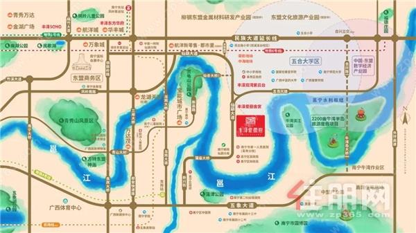 """史上最严""""禁墅令"""",联排别墅即将绝迹江湖"""